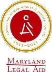 MDLab_Logo_2Color_CMYK